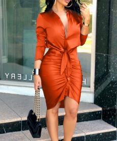 gowns, Club Dress, Fashion, Necks