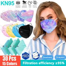 kn95respirator, kn95breathingmask, ffp2mask, Masks