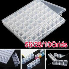 case, Box, plastic case, storagecontainer