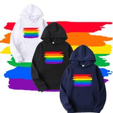 hoodiesformen, autumnhoodie, Fashion, Love