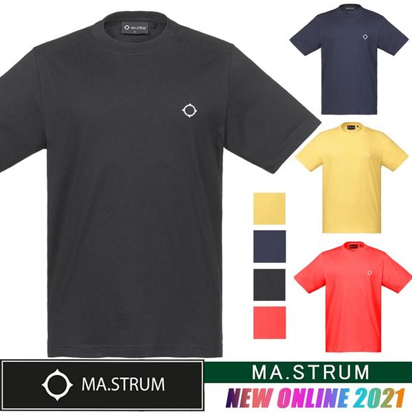 Fashion, mens tops, unisex, summer t-shirts