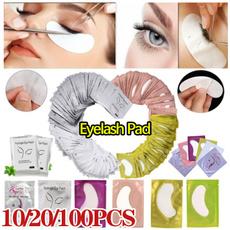 False Eyelashes, Makeup Tools, Beauty, Masks