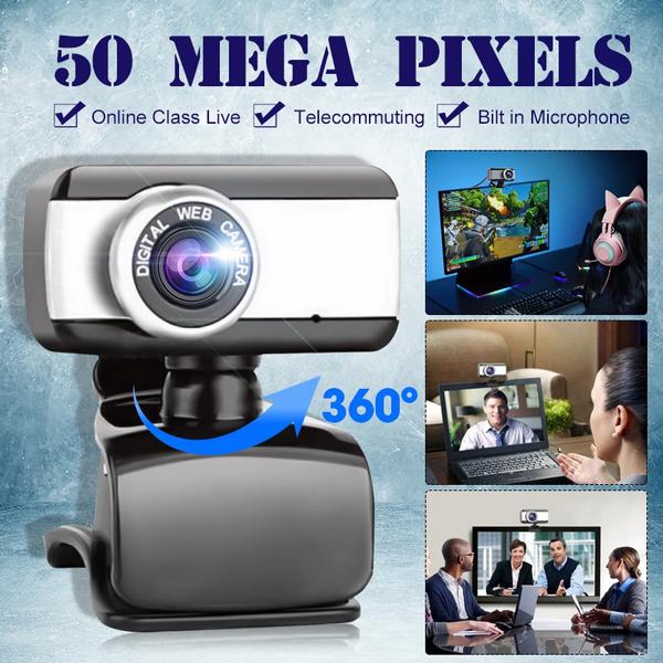 Webcams, Microphone, pcwebcam, Apple