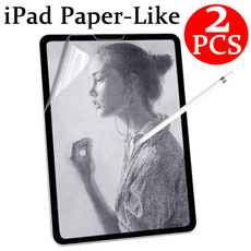 ipad, Mini, ipadpaperlikescreenprotector, ipadpaperlikescreenprotector129