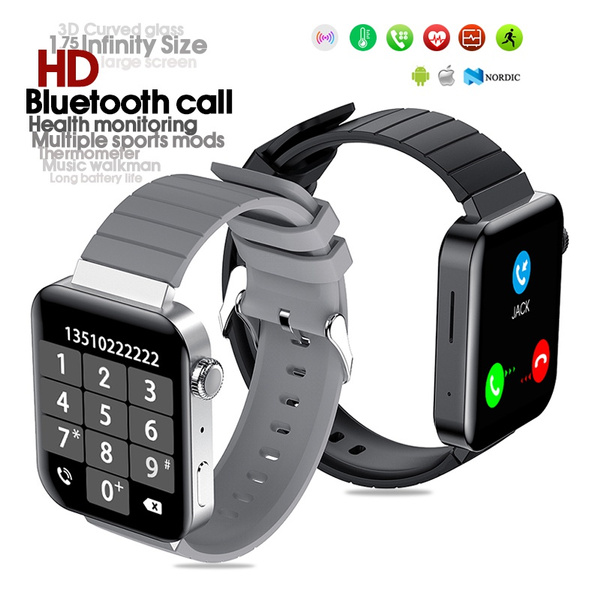Heart, Touch Screen, Women's Fashion & Accessories, Infinity