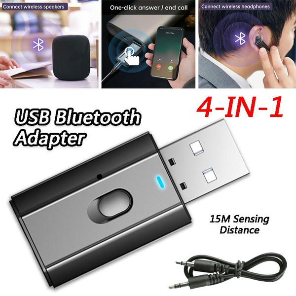 bluetoothdevice, Bluetooth, bluetoothaudioreceiver, bluetoothtransmitter