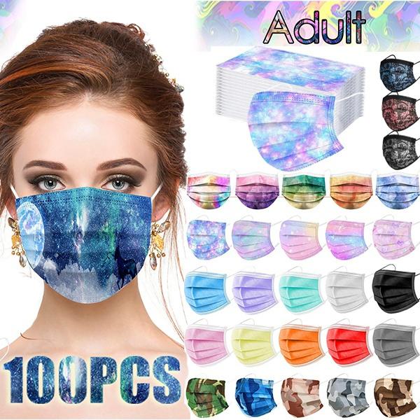 dustproofmask, mouthmask, nosemask, mascherinechirurgiche