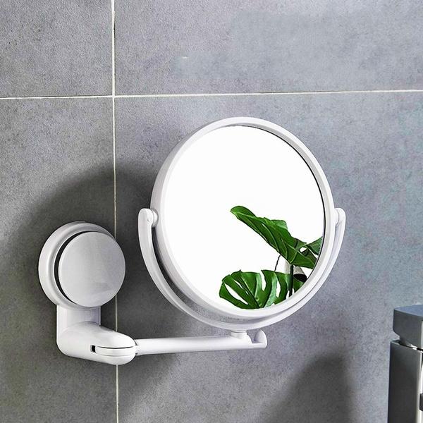 Makeup Mirrors, Bathroom, Bathroom Accessories, vanitymirror