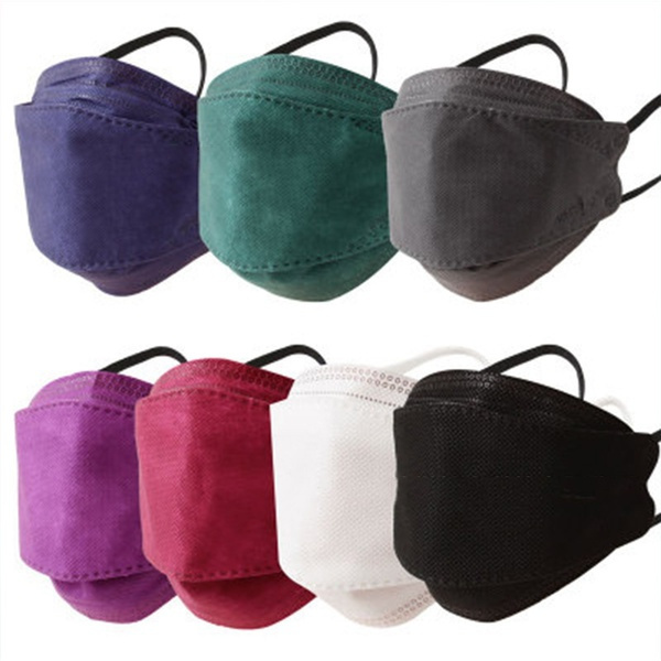 disposablemask, dustmask, koreanmask, Face Mask