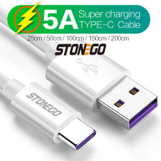 chargingcord, usb, Cable, Samsung