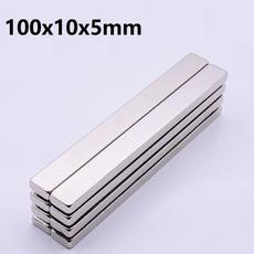 rectangularmagnet, strongmagnet, Stickers, fridgesticker