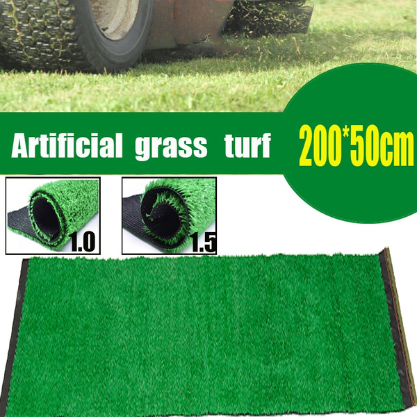 grassmat, Lawn, Indoor, Garden