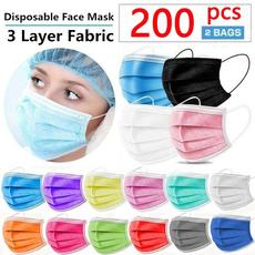 rainbow, surgicalmask, medicalmask, Masks