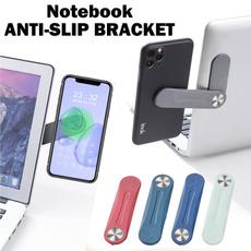 miniphoneholder, magneticcellphonemount, phone holder, notebookstand