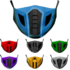 Outdoor, mouthmask, motorcyclemask, Masks