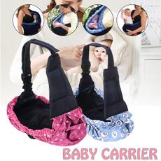 babysleepingbag, newborn, babyinfantitem, babyinfantcarrier