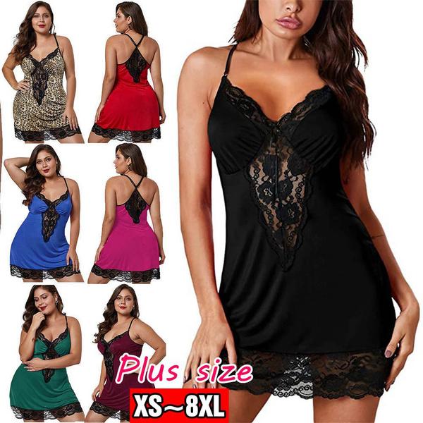 sexynightdre, night dress, womensnightdre, Fashion