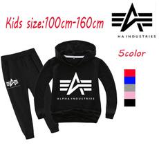 Fashion, hooded, pullover hoodie, Sweatshirts
