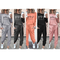 purecoloredhoodie, tracksuit for women, Fashion, Love