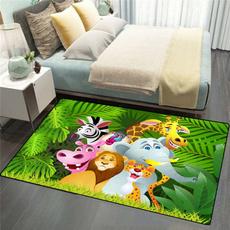 room, area, Carpet, Rugs