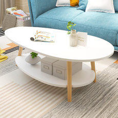 bedroomtable, teapoy, Office, sidetable
