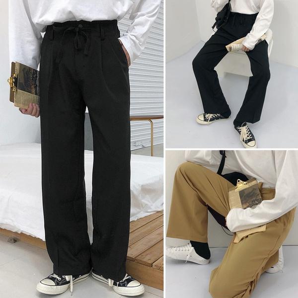Korea fashion, Fashion, Korea Style, korean style