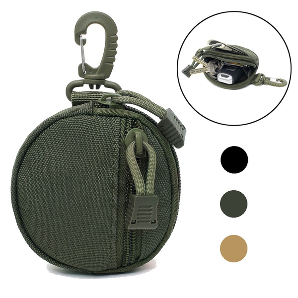 keyholder, Outdoor, portable, Wallet
