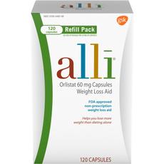 alliweightlossrefillpack, healthandfitnes, dietsupplement, alli