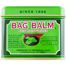 personalbeautycare, bodybalm, bagbalm, Bags