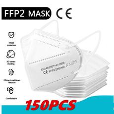 mouthmask, kn95dustmask, ffp2mask, ffp3facemask