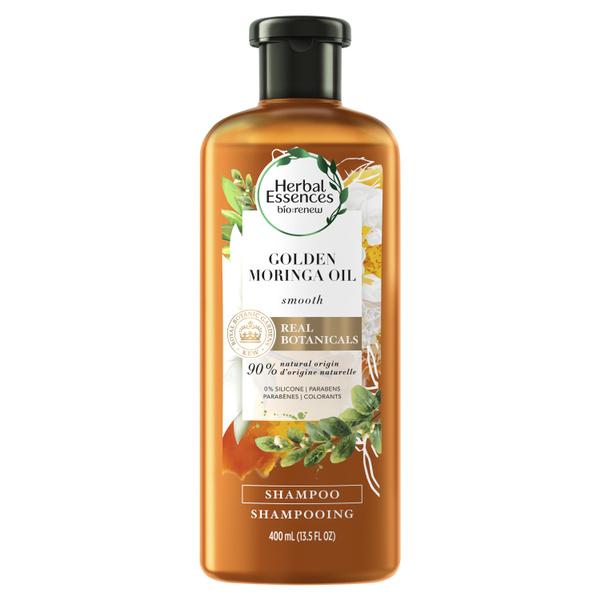 personalbeautycare, Shampoo, golden