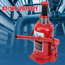 hydraulicliftingjack, carrepairtool, hydraulicjack, floorjack