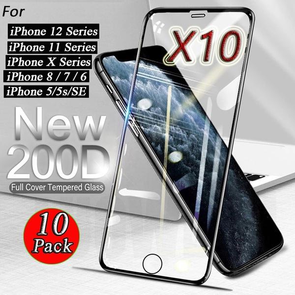 Screen Protectors, iphone12, iphone12proscreenprotector, Mini