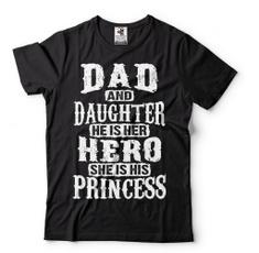 giftforfather, fathershirt, Gifts, fathersdayshirt