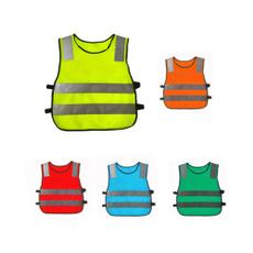 Vest, Fashion, for, Safe