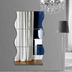 Decor, art, Home Decor, wallstiker