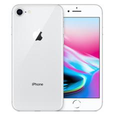 Jewelry, Smartphones, Apple, Iphone 4