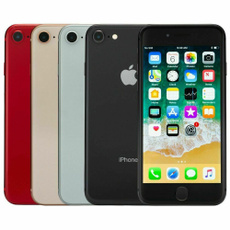 Smartphones, Iphone 4, iphone 5, Apple