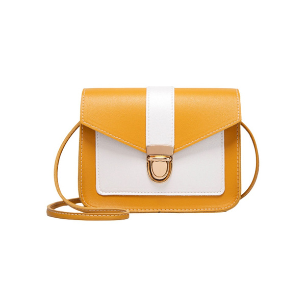 womanhandbag, chainhandbag, Chain, patternbag