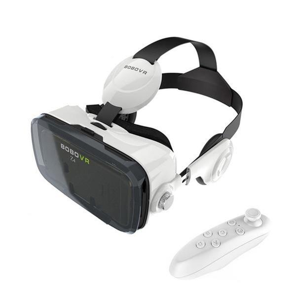 vrglasse, Computers, virtualrealityglasse, virtualgoggle