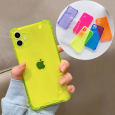IPhone Accessories, case, Cases & Covers, iphone12case