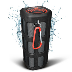 bluetoothspeakerloud, Wireless Speakers, Bass, loudestbluetoothspeaker