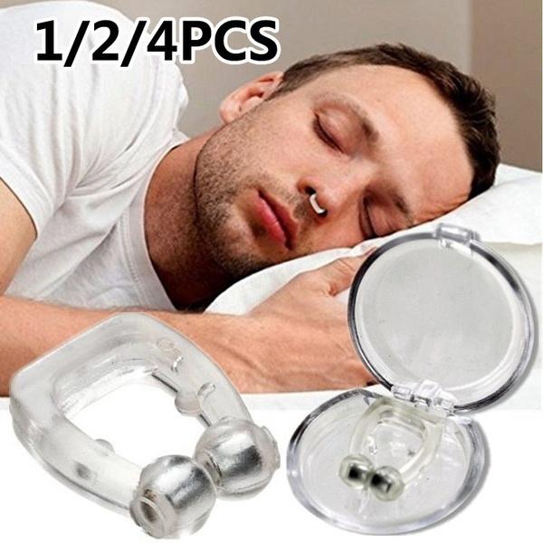 case, relievesnore, snorestopper, Silicone