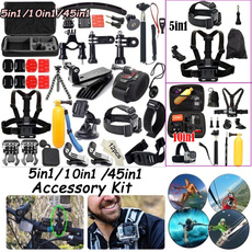 gopro accessories, gopromount, Outdoor Sports, Photography