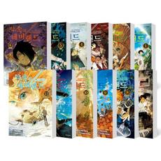 fantasy, Book, manga, Anime