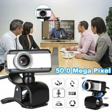 computercamera, Webcams, usbcamera, Laptop