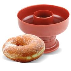 Home & Kitchen, roundbreadmakingtool, Home & Living, doughnutmold