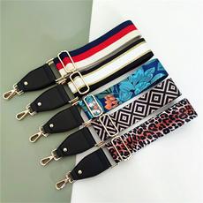 bagstrap, Fashion Accessory, Fashion, baghandleornament