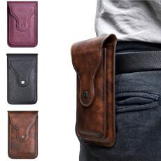 Fashion Accessory, mens travel bag, Hiking, Bags