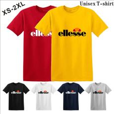 Summer, ellesseshirt, ellessetshirt, Shirt